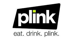 Plink Business Culture