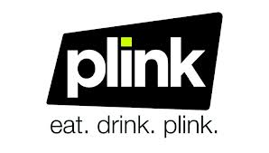 Plink Business Culture