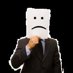 unhappybusiness