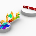 customer-relationship-management-euroCaribbean