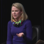 marissa-mayer-was-always-smart-she-was-accepted-into-every-college-she-applied-to-about-10-schools