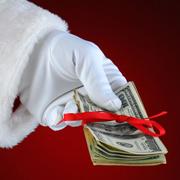 santa-cash