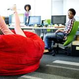 Office Culture