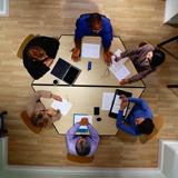 Positive-Workplace-Culture