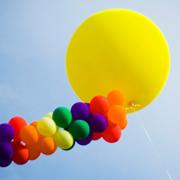 happy-balloons