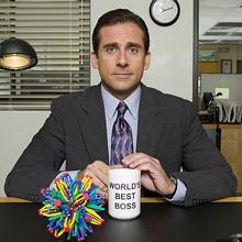 worlds-best-boss