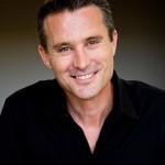 Simon_Mainwaring_Author_Headshot