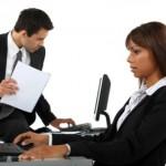 black-woman-at-work.pf_