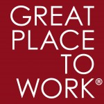 Great-Places-to-Work