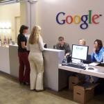 google-office-mahattan