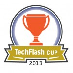 2013-TF-startup-cup-logo[1]