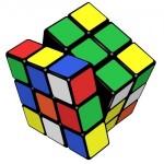 article1seven_problem_solving_tips-300x300