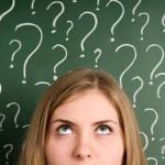 Oddball-Interview-Questions