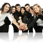 Team_people