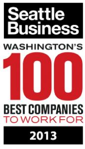 2013-Best-Companies-logo