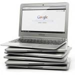 google-samsung-chromebook-laptop-chrome-os