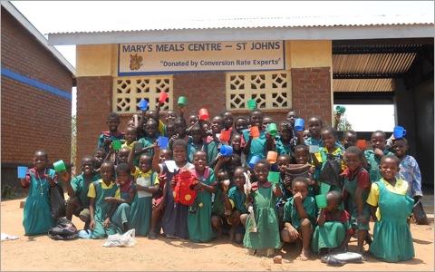 Mwanza-kitchen-shelter