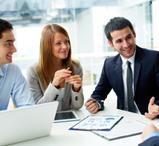 Employee Engagement Challenge