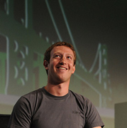 growth-hacks-from-entrepreneurs-mark-zuckerberg