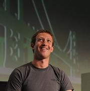 growth-hacks-from-entrepreneurs-mark-zuckerberg