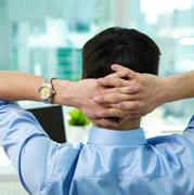 Employee Breaks
