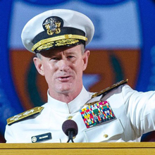 William-McRaven