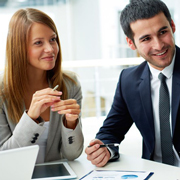 Flexible Workforce Best Results