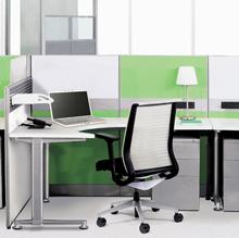 New_Desk