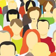employer-employee alignment