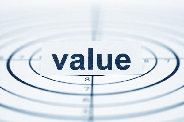 value_statement