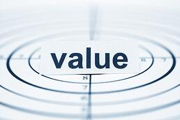 value_statement