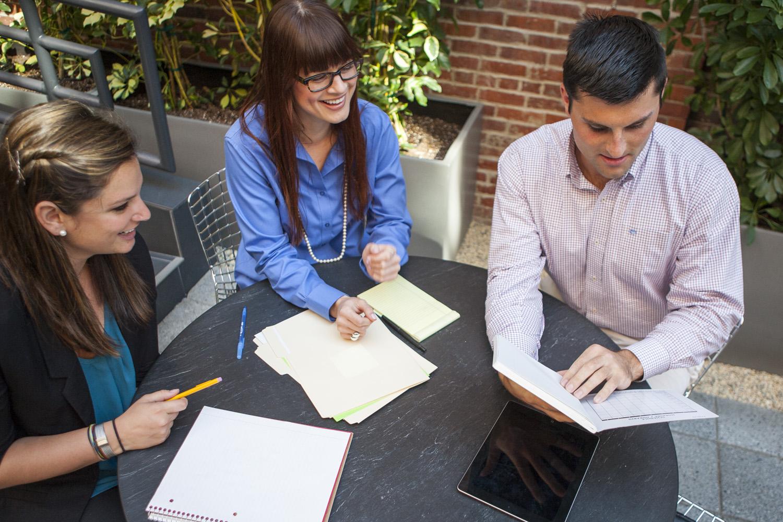 Shorter Employee Engagement Survey
