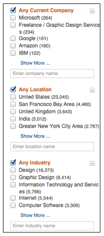 Screen_Shot_2014-11-06_at_1.09.39_PM