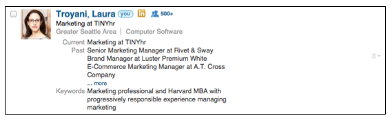 Screen_Shot_2014-11-06_at_1.09.01_PM