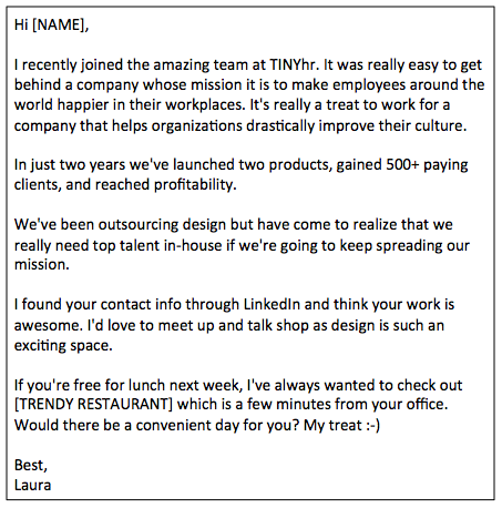 Screen_Shot_2014-11-06_at_4.54.56_PM
