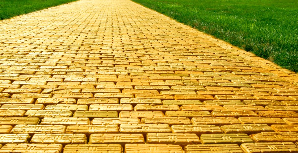 yellow_brick_road