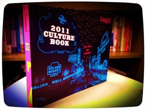 culture_book