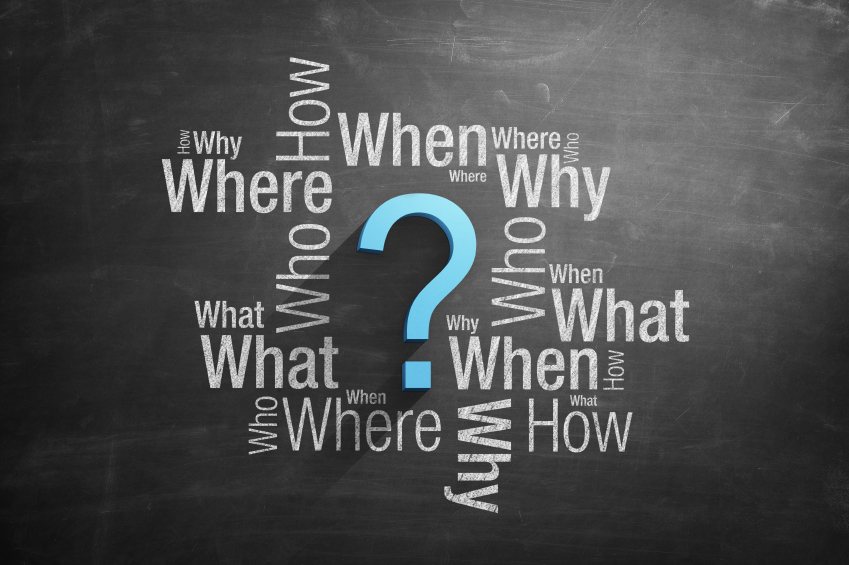 Questions Every Employee Engagement Survey Should Use