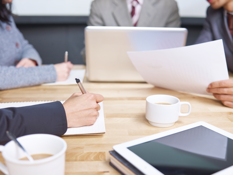 Meetings can kill employee engagement