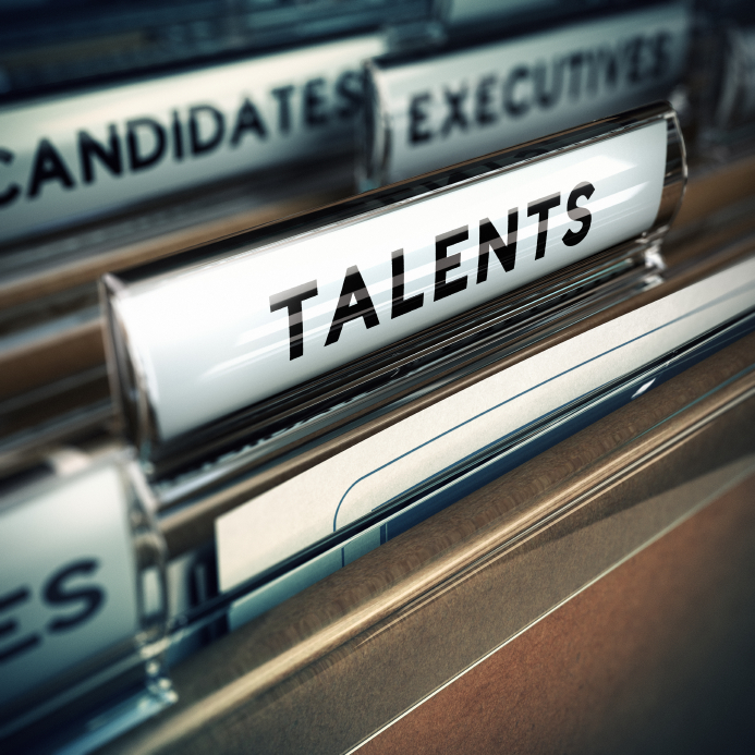Learn from Startups' Recruiting Strategies