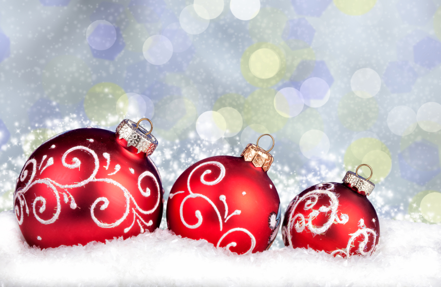 Use The Holidays As A Powerful Employee Recognition Tool