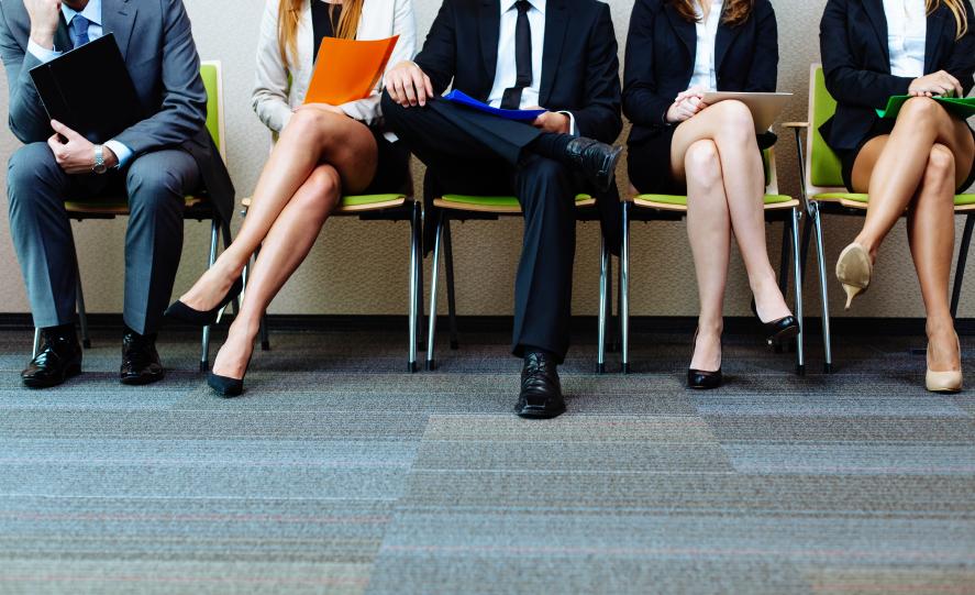 The 5 Worst Employee Recruitment Strategies