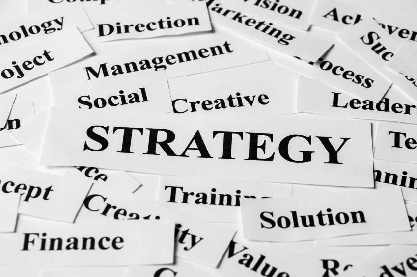 5 Must-Haves For Your Employee Engagement Strategy