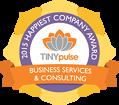 02_HCA_Business_Service