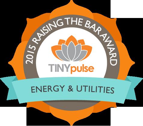 07_RTBA_Energy_Utilities