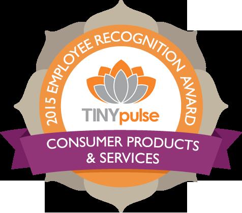 04_ERA_Consumer_Products