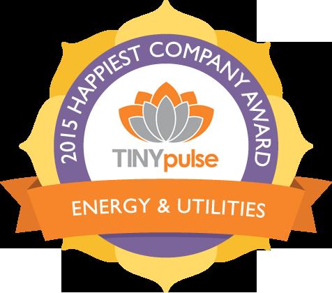 07_HCA_Energy_Utilities