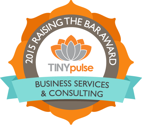 02_RTBA_Business_Service