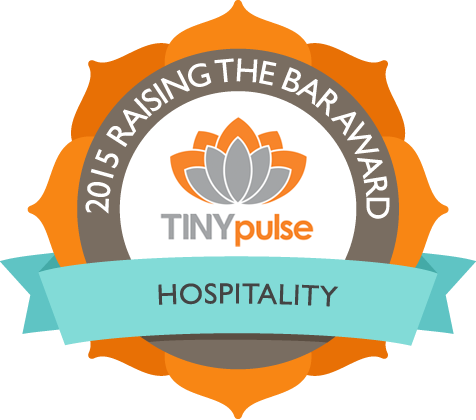 11_RTBA_Hospitality