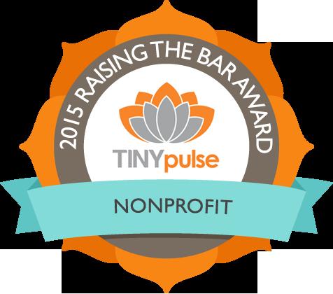 16_RTBA_Nonprofit